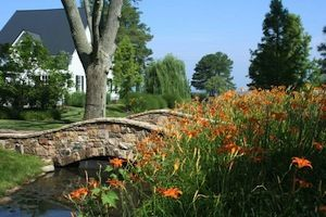 Top Residential & Commercial Landscaping Company | St. Michaels, MD