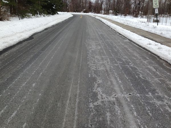 Sidewalk Snow Removal Tips & Tricks for New Business Owners | Norfolk, VA