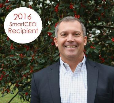 Chapel Valley's COO Receives Leadership Award