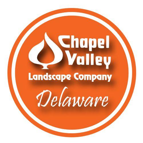 Chapel Valley's New Location | Delaware