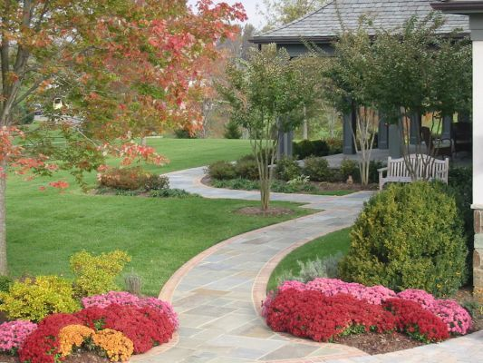 three reasons you may need a landscape architect 1