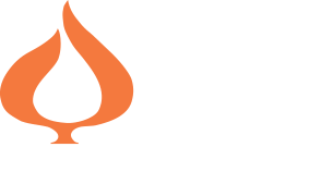 Chapel Valley Landscape Company
