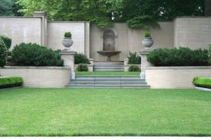 Private Residence in NW Washington, DC